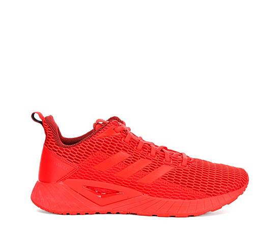 Mens Questar Cc Runnng Shoe