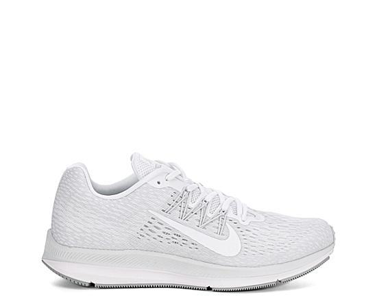 Mens Zoom Winflo 5 Running Shoe