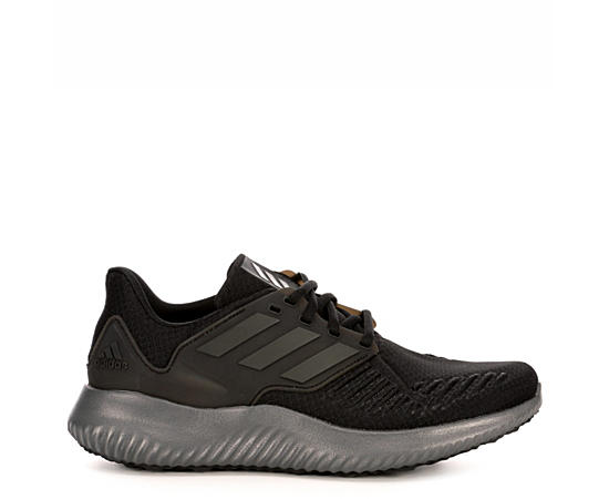 Mens Alpha Bounce Rc2 Running Shoe