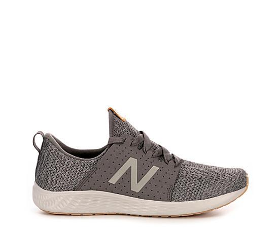 Mens Fresh Foam Sport Running Shoe