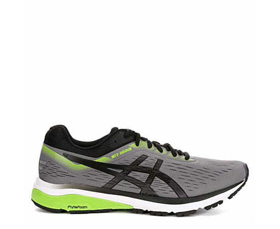Mens Gt 1000-7 Running Shoe