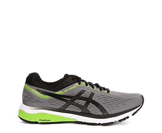 Mens Gt 1000-7 Running Shoe