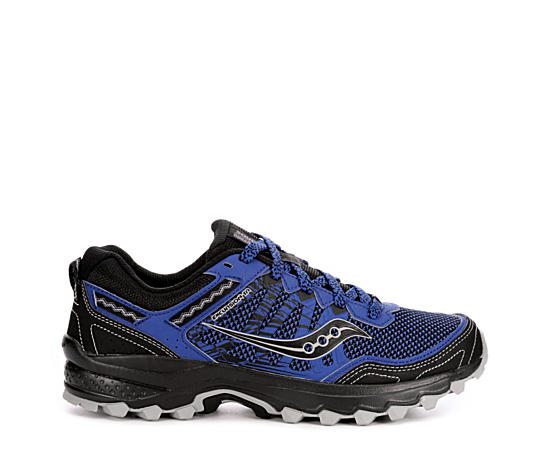 Mens Excursion 12 Running Shoe