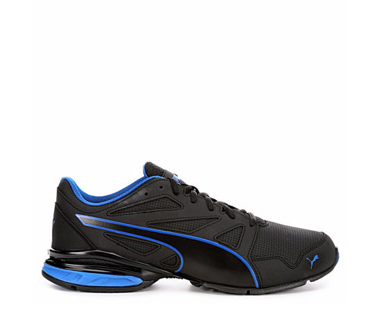 Mens Mens Tazon Modern Running Shoe