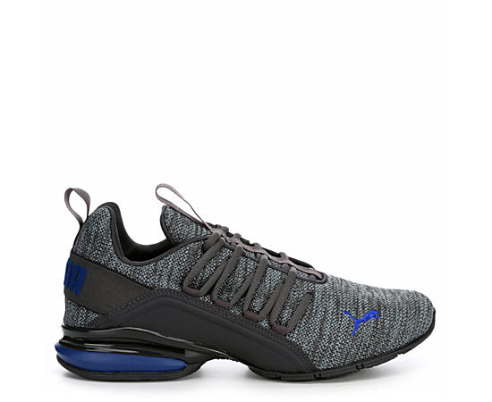 Mens Cell Axelion Running Shoe