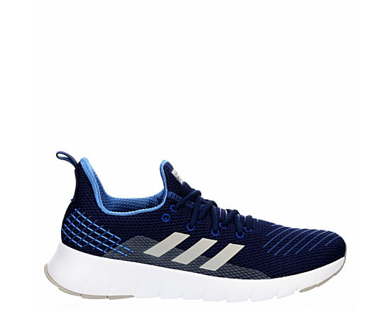 Mens Ozweego Run Running Shoe