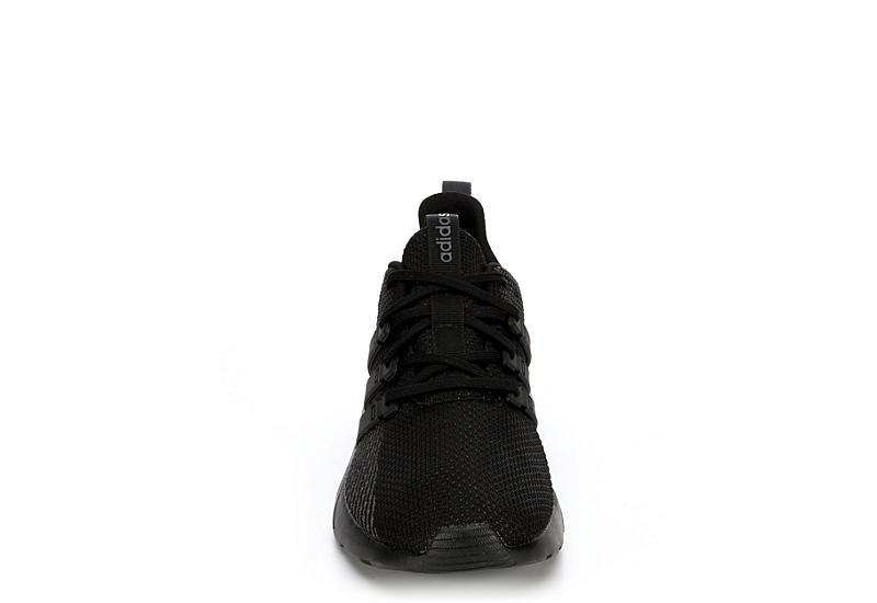 Adidas Mens Questar Flow Running Shoe Black