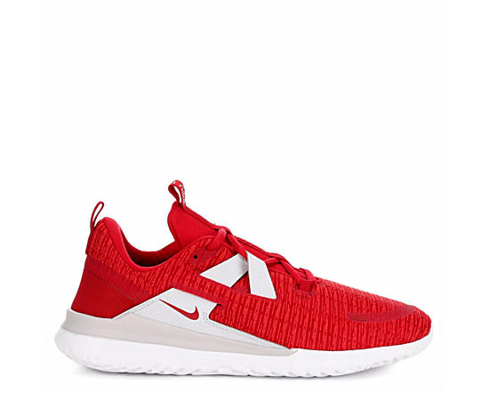 Mens Renew Arena Run Running Shoe