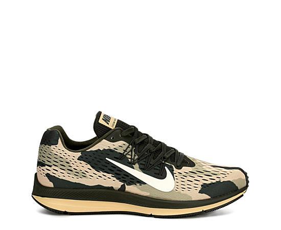 2cd8e87cf841f Men s Running Shoes   Trail Running Shoes