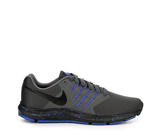 Mens Swift Run Se Running Shoe