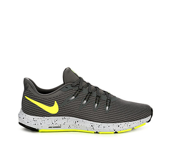 Mens Run Quest Se Running Shoe