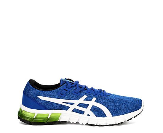 Mens Quantum Gel 90 Running Shoe
