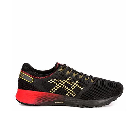 Mens Roadhawk 2 Running Shoe