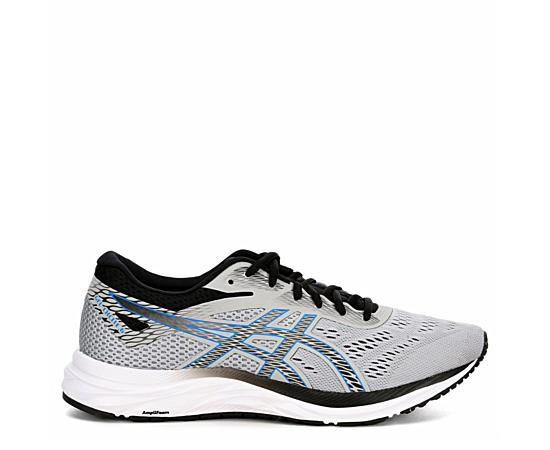 Mens Excite 6 Running Shoe