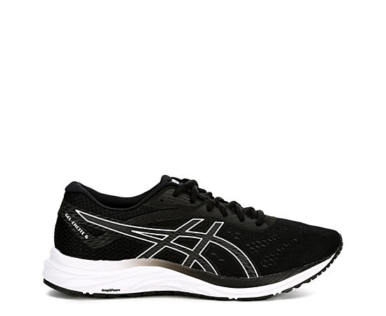 Mens Gel-excite 6 Running Shoe
