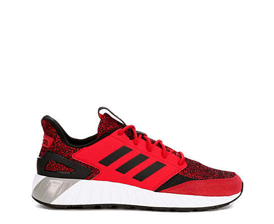 Mens Strike Running Shoe