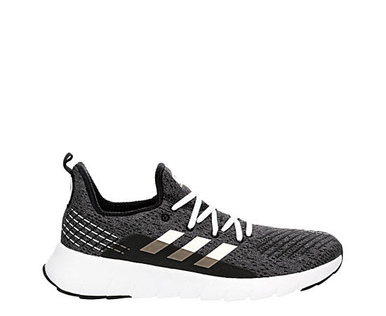 Mens Asweego Run Running Shoe