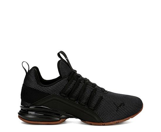 Mens Axelion Running Shoe