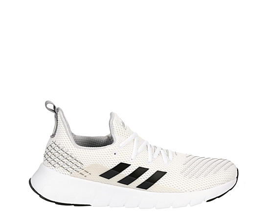 Mens Asweego Running Shoe