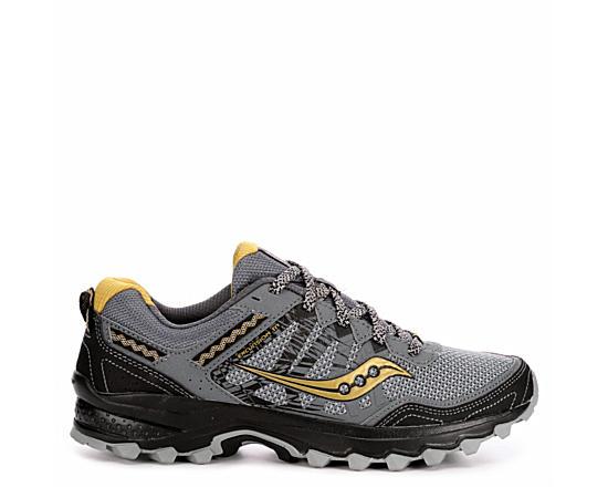 Mens Excursion 12 Running Shoe