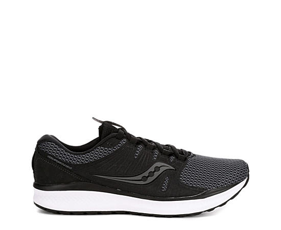 Mens Inferno Run Running Shoe