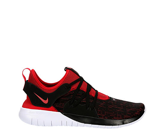 Mens Flex Contact 3 Running Shoe