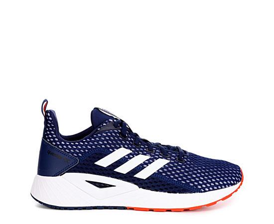 Mens Questar Clima Running Shoe