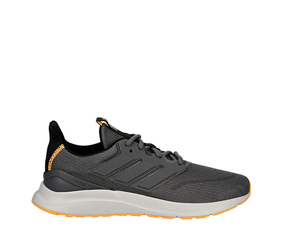 Mens Energy Falcon Running Shoe