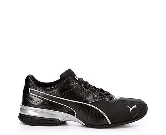 Mens Tazon 6 Running Shoe