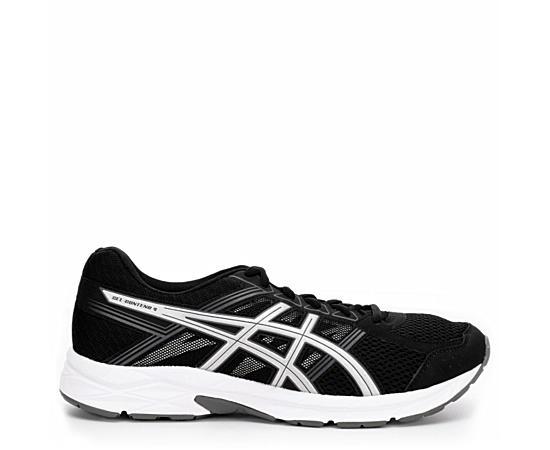 Mens Contend 4 Running Shoe