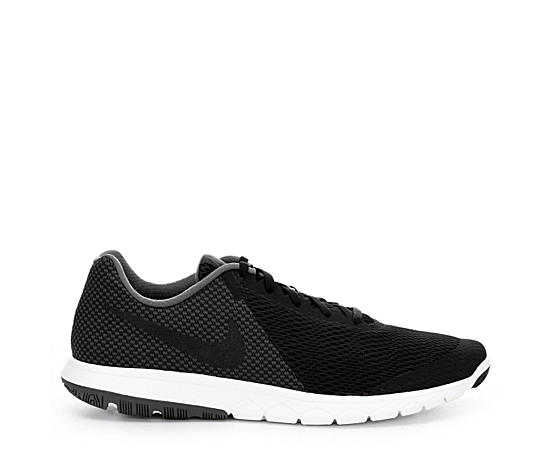 Mens Flex Experience 6 Running Shoe