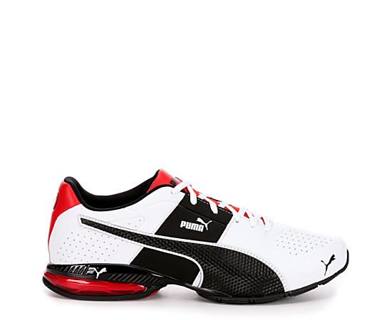 Mens Cell Surin 2 Running Shoe