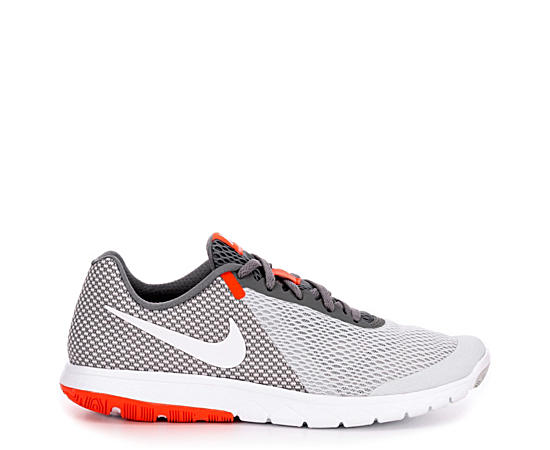 Mens Flex Experience 6 Running Shoe