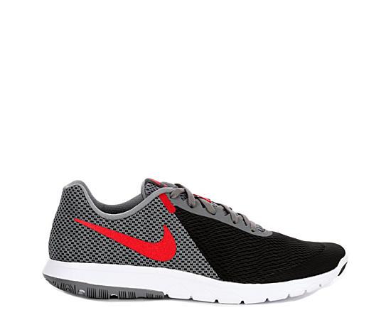 Mens Flex Exp 6 Running Shoe