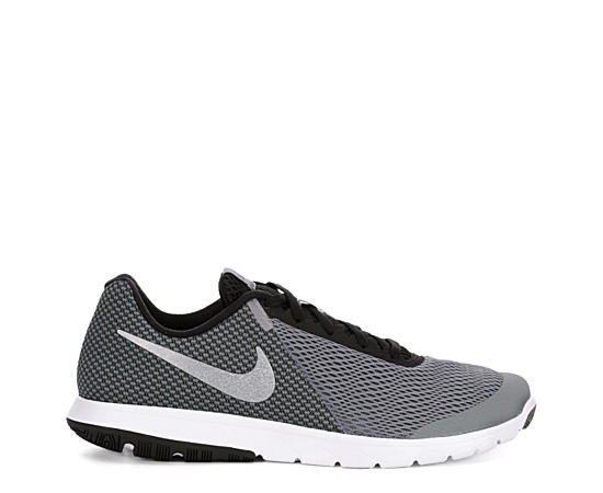 Mens Flex Exp 6 Running Shoe