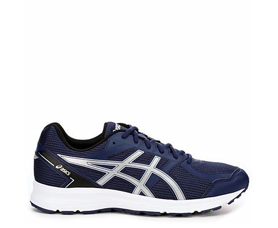 Mens Jog 100 Running Shoe