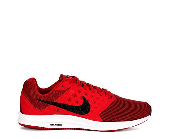 Mens Downshifter 7 Running Shoe