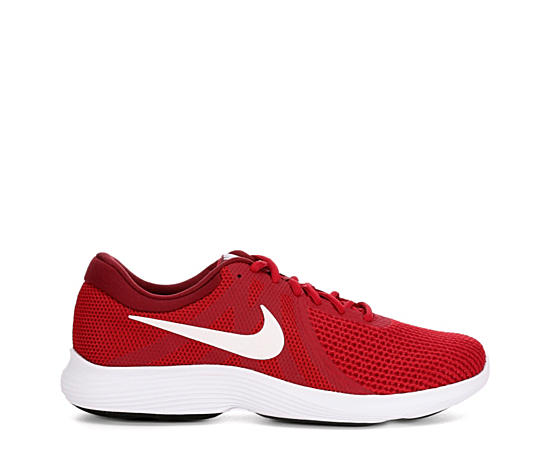 Mens Revolution 4 Running Shoe