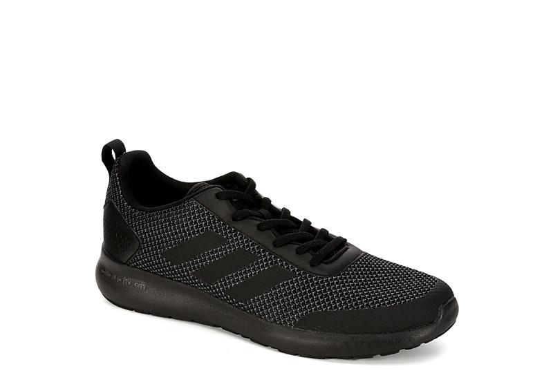 adidas Men's Cloudfoam Element Race Running Shoe