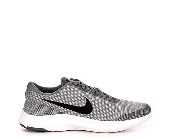 Mens Flex Expperience 7 Running Shoe