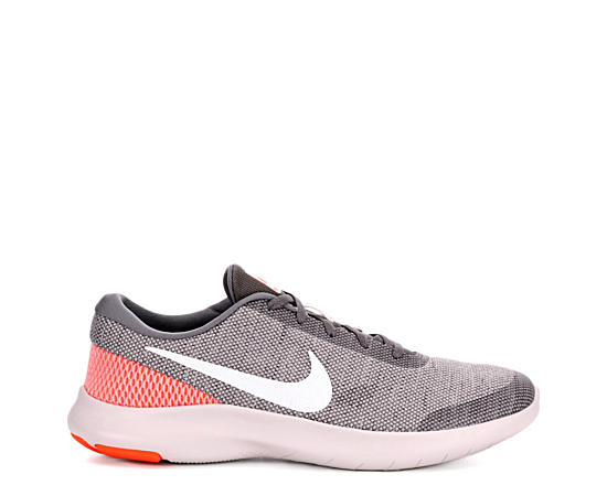 Mens Flex Exp 7 Running Shoe