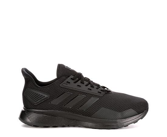 Mens Duramo 9 Running Shoe