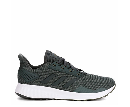 Mens Duramo 9 Knit Running Shoe
