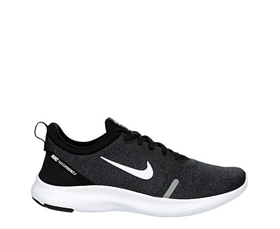 Mens Flex Experience 8 Running Shoe