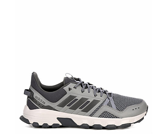 Mens Rockadia 2 Running Shoe