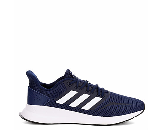 Mens Falcon Run Running Shoe