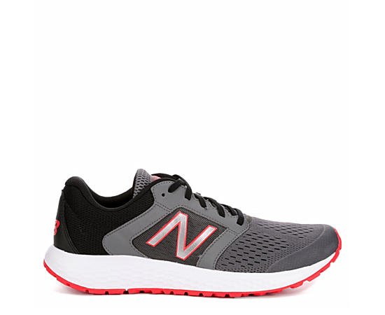 Mens 520 Running Shoe
