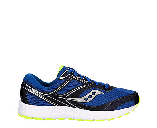 Mens Versafoam Running Shoe