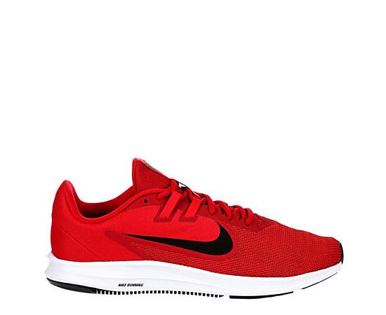 Mens Downshifter 9 Running Shoe