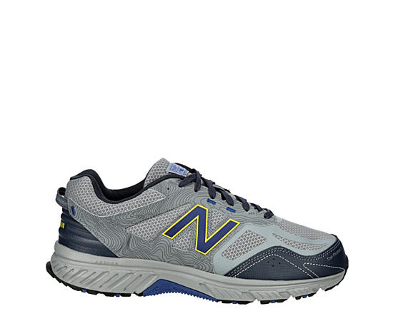 Mens 510 V4 Running Shoe
